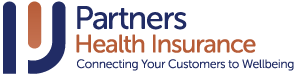 Partners Health Insurance